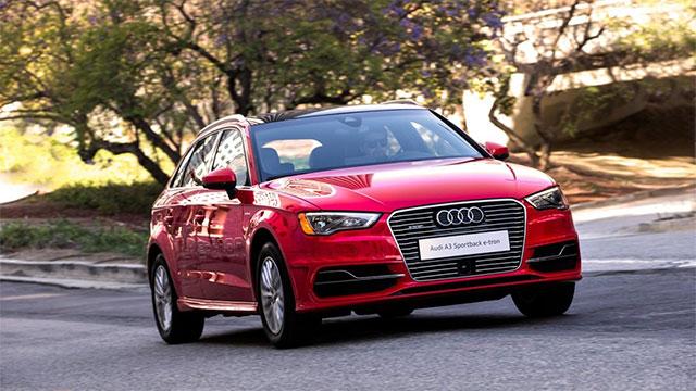 2016-Audi-A3-Sportback-e-tron