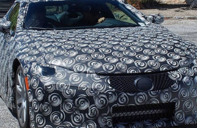2018-Lexus-LC,