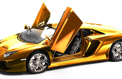 Cool-Cars