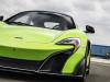 2016-McLaren-675LT