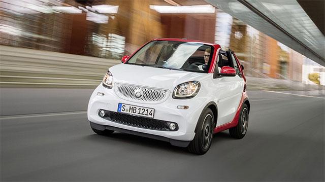 2016-Smart-ForTwo-Cabrio