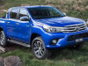 2016-Toyota-Hilux-truck