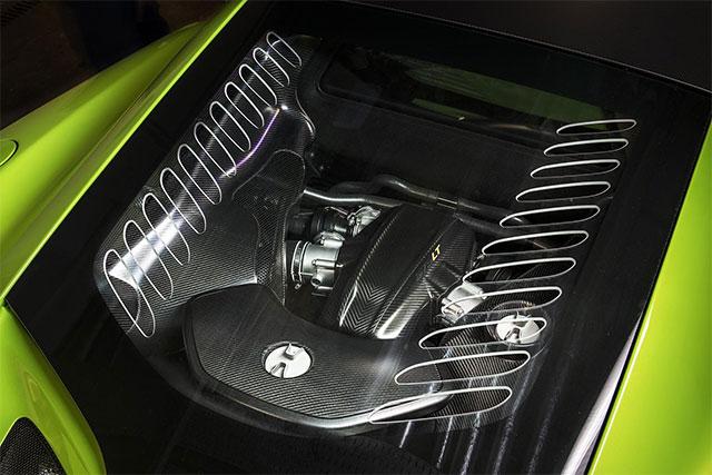 New-McLaren-675LT