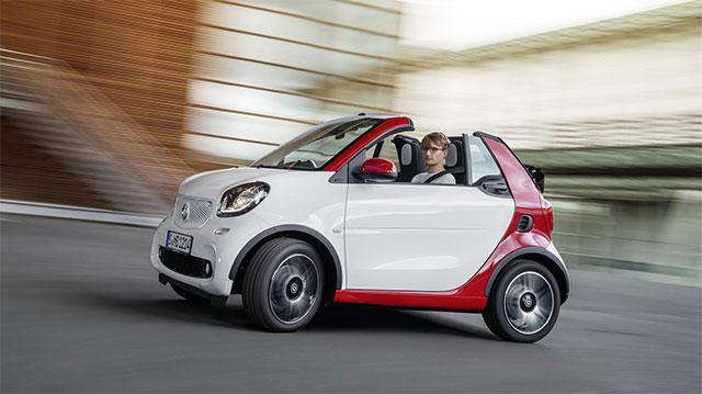 New-Smart-ForTwo-Cabrio