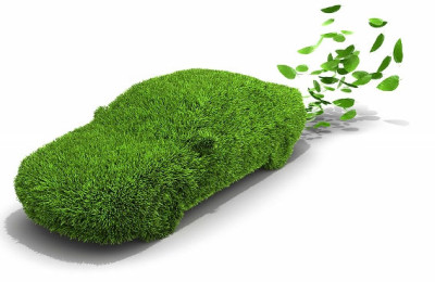 How-to-Go-Green-with-Your-Car