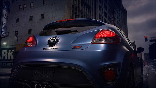 Hyundai-Veloster-Turbo