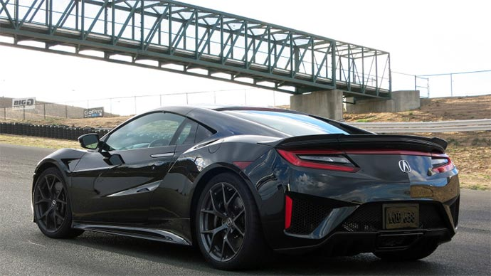 New-Acura-NSX