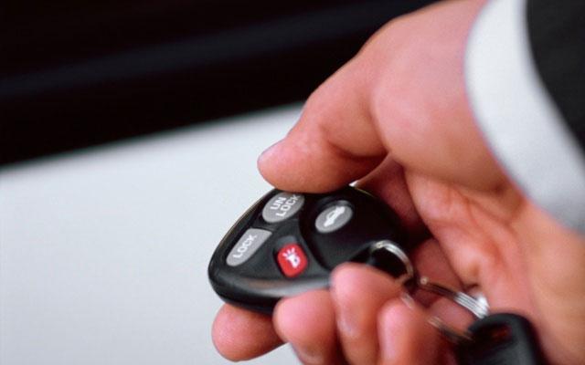 purchasing-a-remote-car-starter