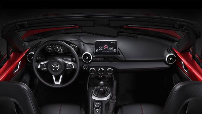 2016-MX-5-Miata-Convertible-Roadster