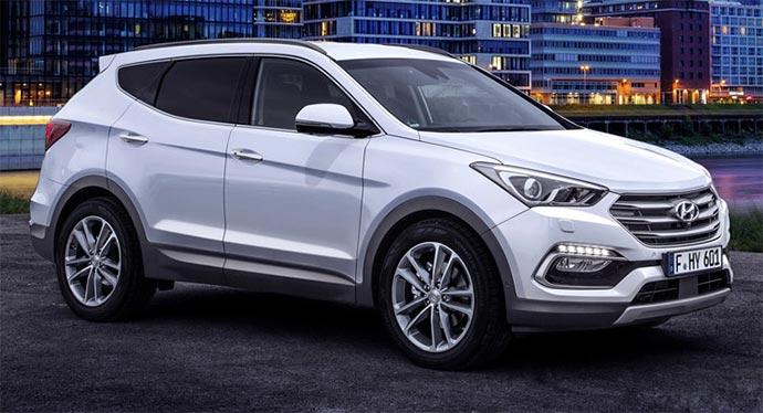 Hyundai-Santa-Fe-2017
