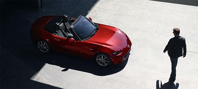 Mazda-MX-5-Miata-Convertible-Roadster
