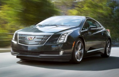 New-Cadillac-ELR