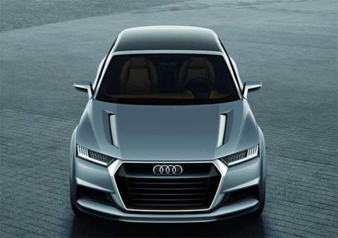new-Audi-Q9