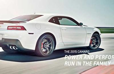 2016-Chevrolet-Camaro-SS