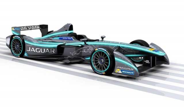 2016-Formula-E