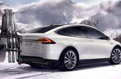 2016-Tesla-Model-X
