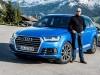 Audi-Q7