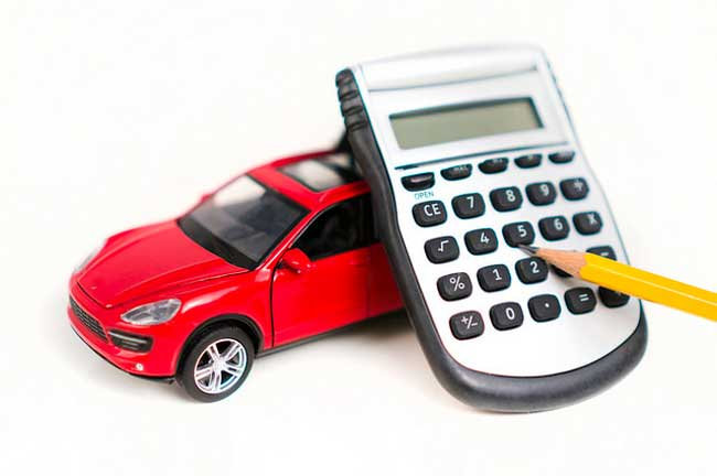 Financial-Sting-Out-Of-Driving