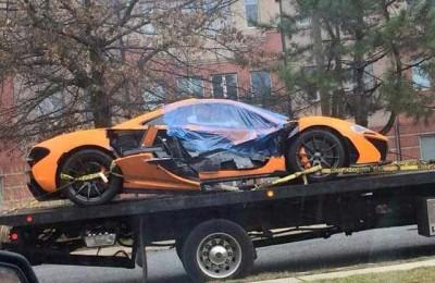 McLaren-P1-Crashes