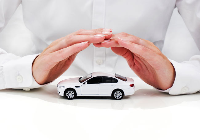 cheaper-car-insurance