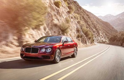 Category/bentley >> Bentley Archives Cars Flow Latest Car News Car Reviews