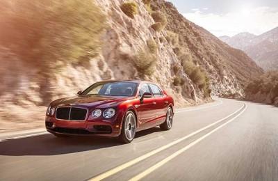 Bentley-Flying-Spur-V8-S