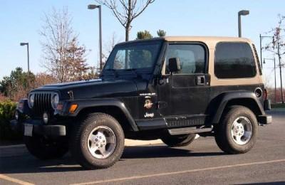 Jeep-Wrangler-TJ