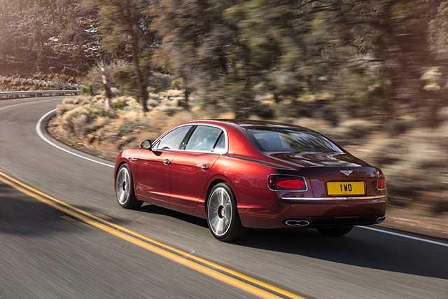 New-Bentley-Flying-Spur-V8-S