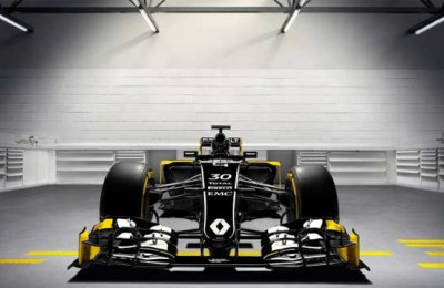 Renault-RS16