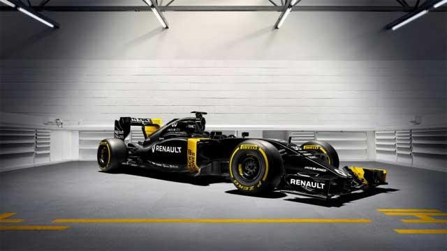 Renault-Sport-RS16
