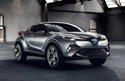 Toyota-C-HR-Concept-Crossover