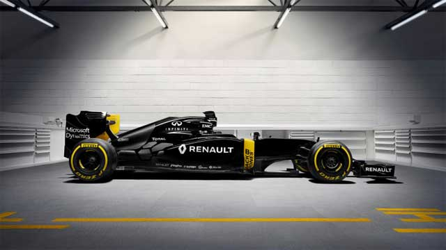 new-Renault-Sport-RS16