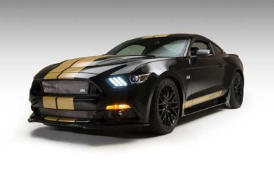 2016-Ford-Shelby-GT350-H