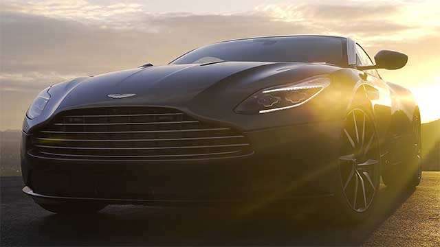2017-Aston-Martin-DB11