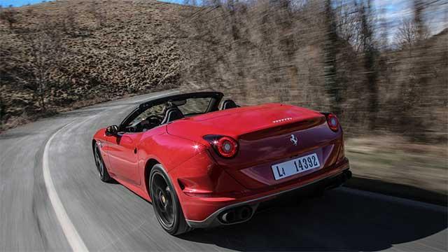 Ferrari-California-T-HS