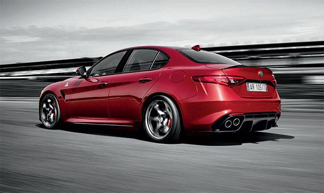 Top Ten Aports Cars