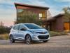 Chevrolet Bolt EV Specs