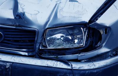 Auto Collisions