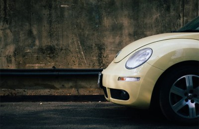 The Value of a Second Hand Car
