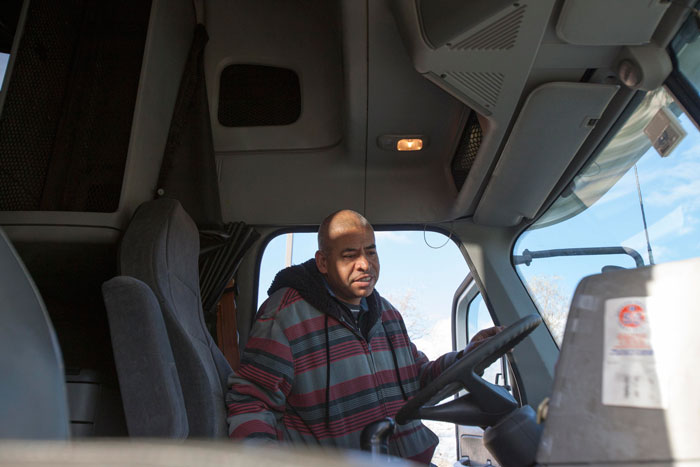 Choose the Right CDL Training