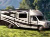 Why A Motorhome Might Be The Key To Your Dream Vacation