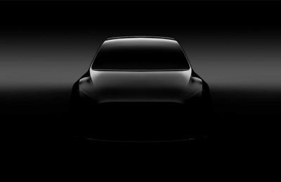 Tesla Model Y Rumor Round-up