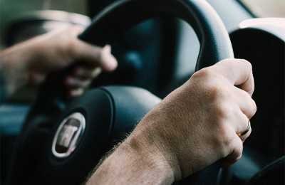 Things That Really Grind My Gears When Driving