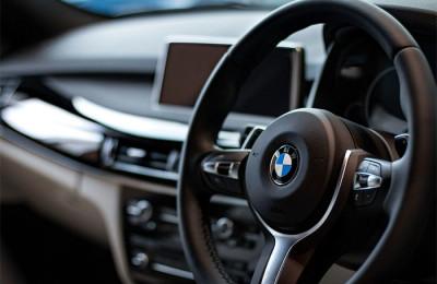 Making Your Car Last Longer