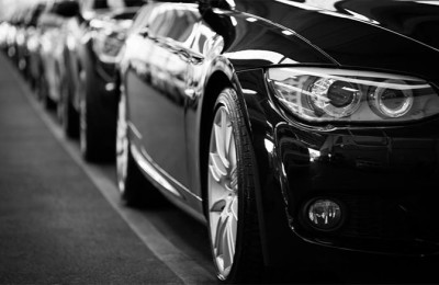 Should You Buy a New or Used Car