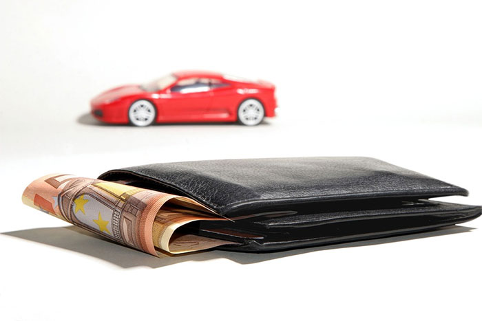 Car Finance Deals