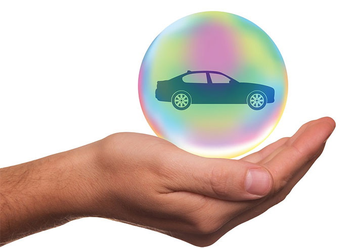 No Down Payment Car Insurance Policy