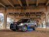 2019 Dodge Durango Pursuit