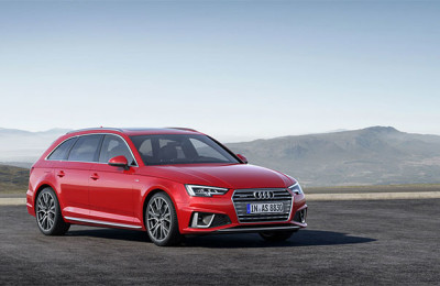line guides for writing a4 audi