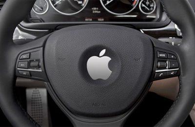 Tesla is Similar to Apple in 2000